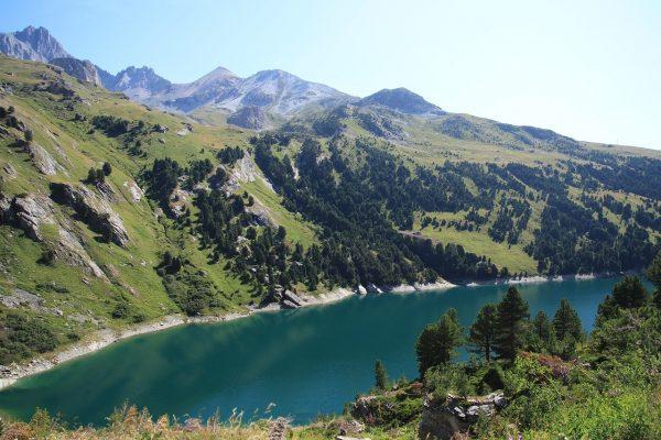 Investissement immobilier en Savoie