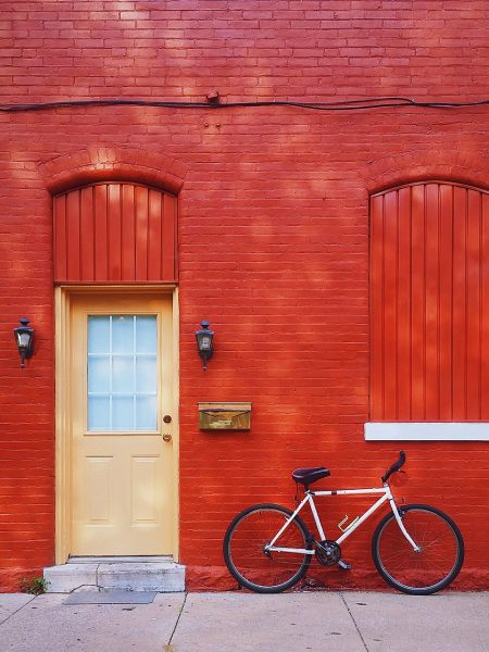 maison-rouge